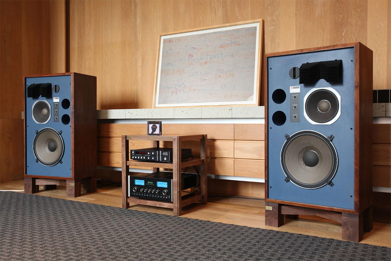 vintage jbl speakers. jbl 4344 from krs | turntable pinterest audio, speakers and audiophile vintage jbl