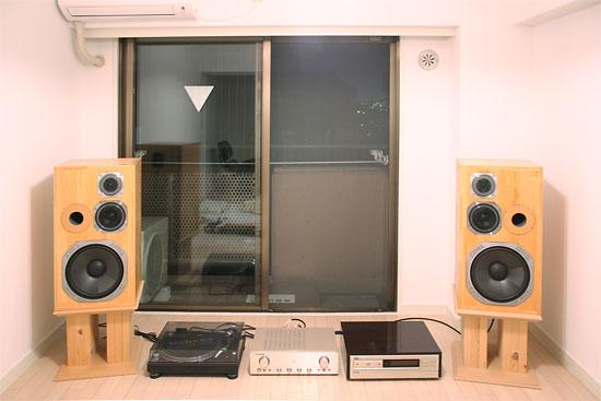 MY ROOM1